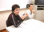 yanoji1.jpg