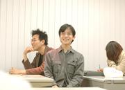 yanoji3.jpg