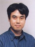 ゲームプログラマー学科・講師紹介