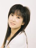 pro_voice_nishihara.jpg