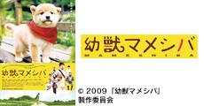 20120404_news_424