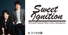 20131105_news_09