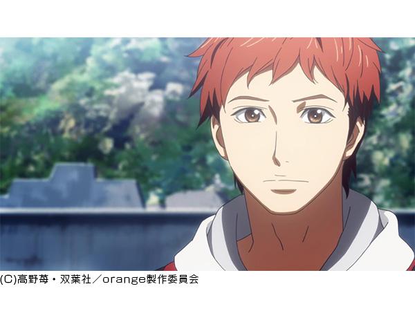 20161116_anime_01Y
