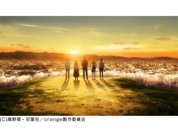 20161116_anime_02Y