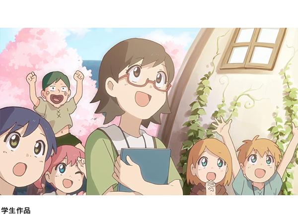 20170308_anime_04Y