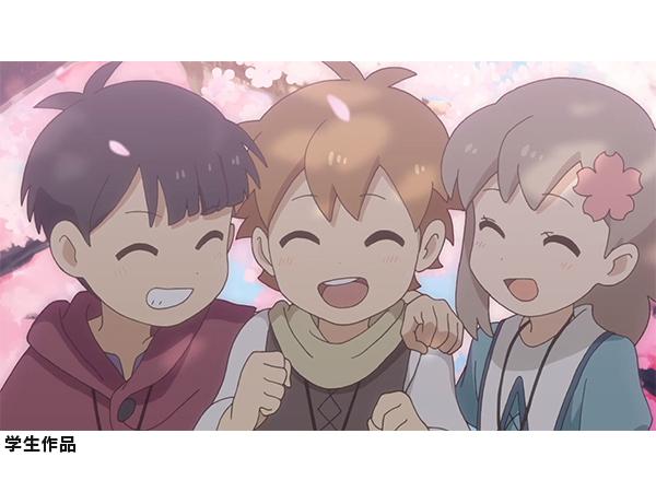 20170327_anime_01Y
