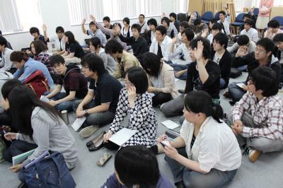 blog-kiji.jpg