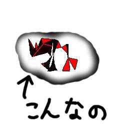 2013_0917_010