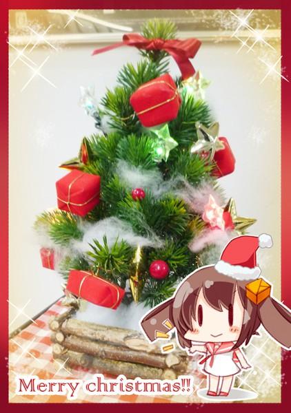 P1080726クリスマスブログ用