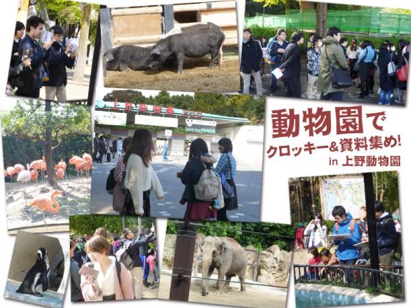 動物園2017