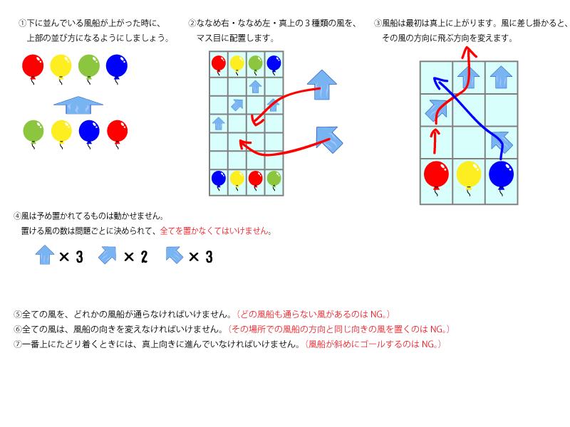 baloon_tuto