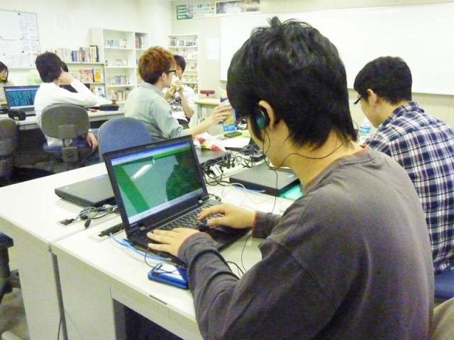 student2.jpg