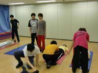 dance01