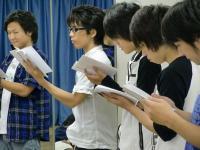 readingdrama01