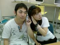 moshimo-shi.jpg