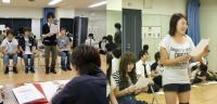 CGkyodo-02
