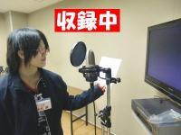 kyodoseisaku-CG-03