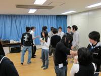 sawakai1.jpg