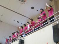 sport_01.JPG