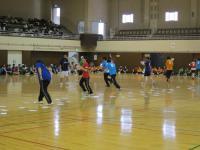 sport_02.JPG