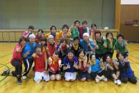 sport_03.JPG