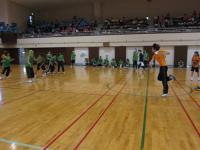 sport_04.JPG