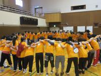 sport_11.JPG