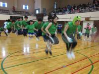 sport_13.JPG