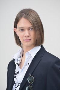 ライアンパトリック永司 (29)