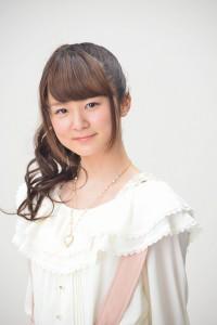 和多田美咲 (22)