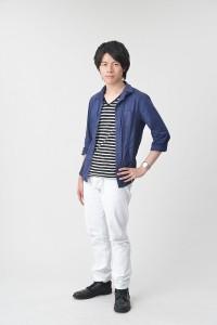 F 川本勇人 (5)