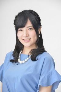 E 竹内優花 (30)