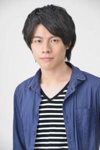 F 川本勇人 (13)