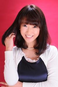 松井菜桜子先生(最新)