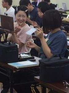 0920繝悶Ο繧ー邏譚申IMG_0942