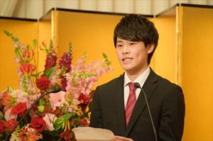 卒業式 (47)_R