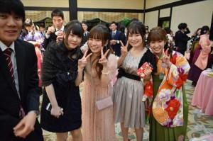 卒業式 (208)_R