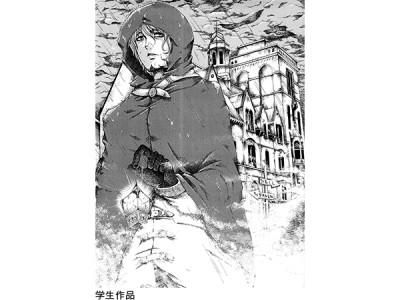 20170412_comic_03Y