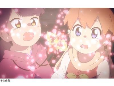 20170508_anime_01Y