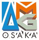 アニメーション学科大阪校