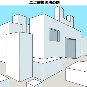Illust4-3s