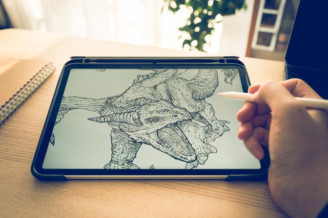漫画の描き方(面白い漫画を描きたい人へ)