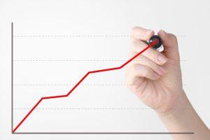 なぜ実績が年収に影響するのか