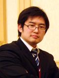 ゲーム企画ディレクター学科・ 講師紹介